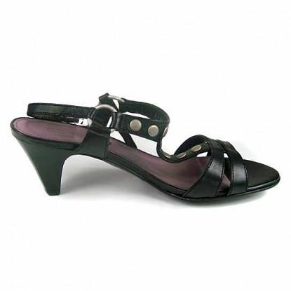 abaf04893eb7 Dámská kožená obuv Comma 28302 MIXONE.cz