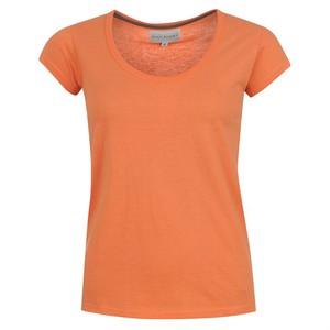 52c506672d42 Dámské tričko Miss Fiori č.4888 XXL MIXONE.cz